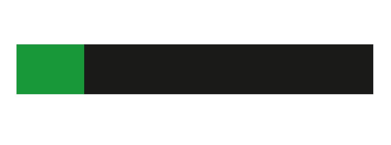 Hemubo